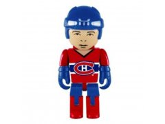 USB flash disk 4GB Canadiens