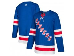 Dres adizero Home Authentic Pro Rangers