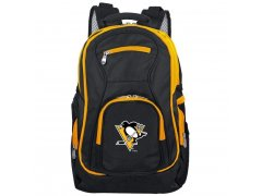 Batoh Trim Color Laptop Backpack Penguins