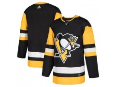 Dres adizero Home Authentic Pro Penguins