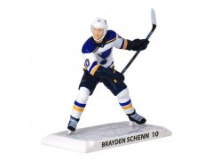 St. Louis Blues NHL Team Set