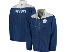 Hokej shop Toronto Maple Leafs