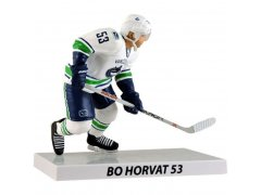 Figurka 53 Bo Horvat Imports Dragon Player Replica Canucks
