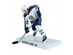Figurka 29 Patrick Laine Imports Dragon Player Replica Jets