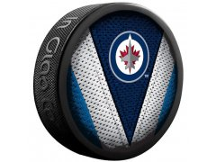 Winnipeg Jets Puky