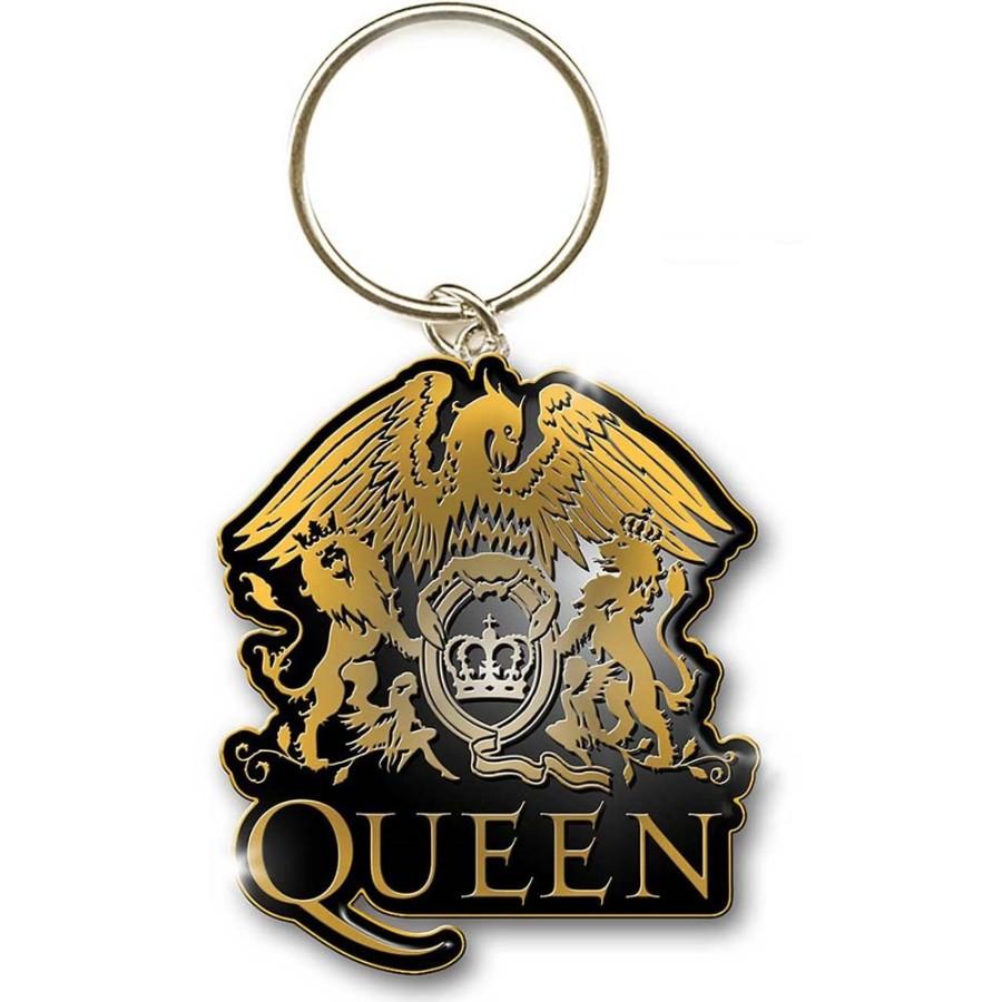 Přívěsek Na Klíče|queen