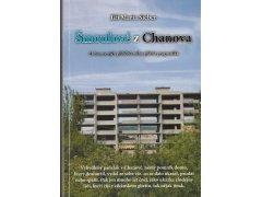 Kniha Šmoulové z Chanova