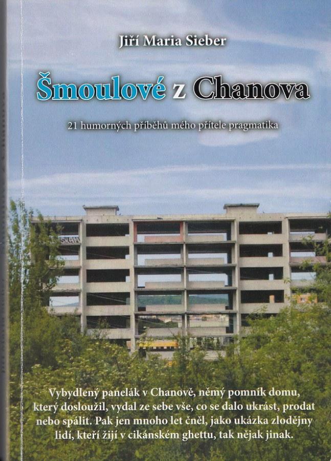 Kniha Šmoulové z Chanova - Film, PC a hry Šmoulové z Chanova