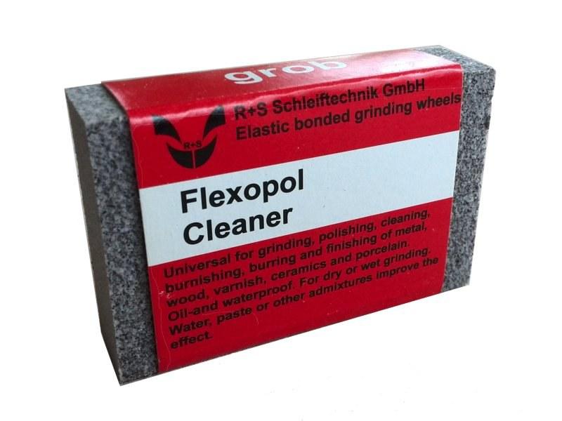 Flexopol 20x50x80 46 N6