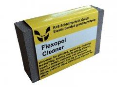 Flexopol 20x50x80 150 N6