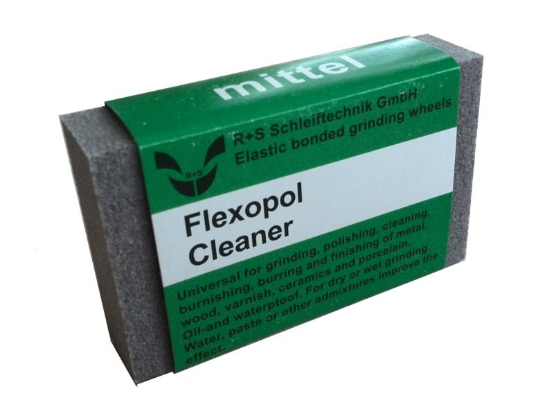 Flexopol 20x50x80 90 N6 Cleaner