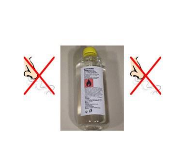 Biolih X 1,5L 5.3 0101 - Biokrby Biolíh