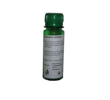 Doplněk Biokrbu Ochrana nerezu - Biokrby Doplňky k bio krbům