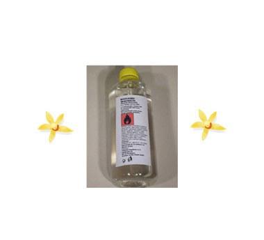 Biolih vanilka 1,5L 5.3 0105