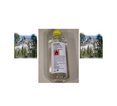 Biolih bylinky 1,5L 5.3 0106 - Biokrby Biolíh