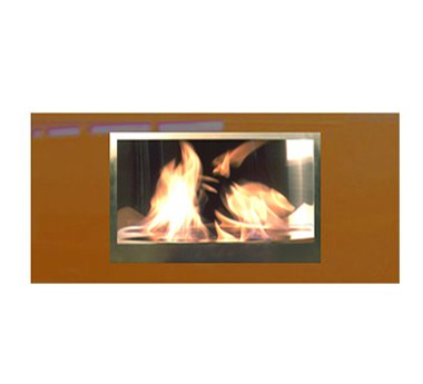Biokrb TV Glass 6 - Biokrby Závěsné biokrby