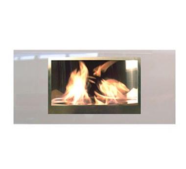 Biokrb TV Glass 8