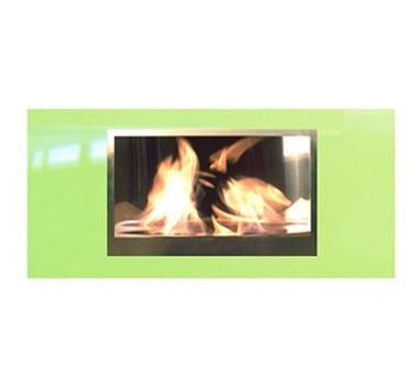 Biokrb TV Glass 9