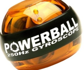 powerball, originál, powerbally