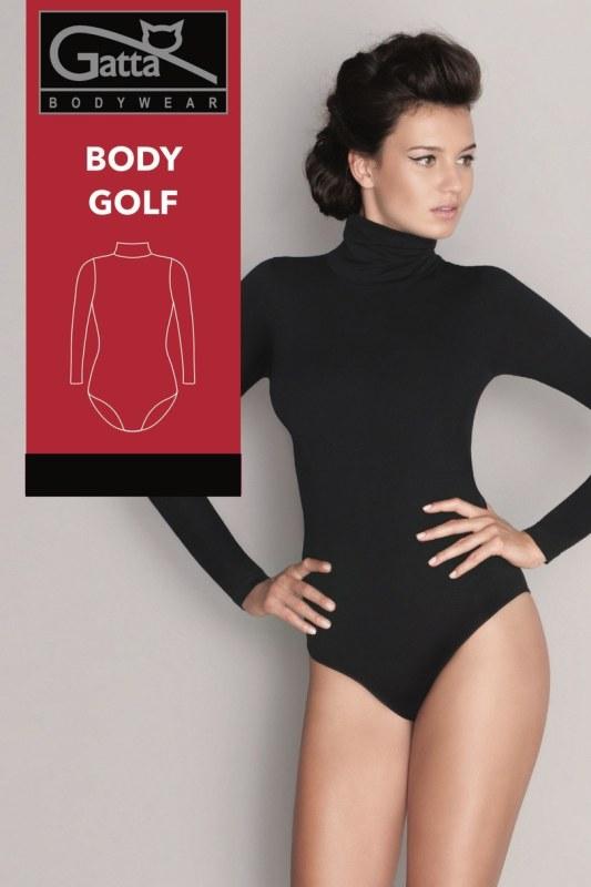8cdba809ef4 Dámské body - GATTA BODYWEAR - Dámské spodní prádlo body • SHOPiq.cz