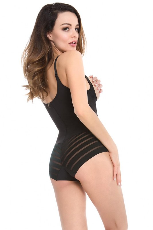 Body model 119544 Julimex Shapewear