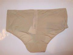 Kalhotky 470093 - Donna Karan
