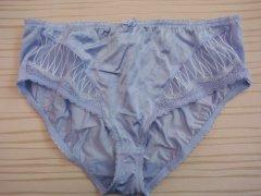 Kalhotky 81393 - Felina