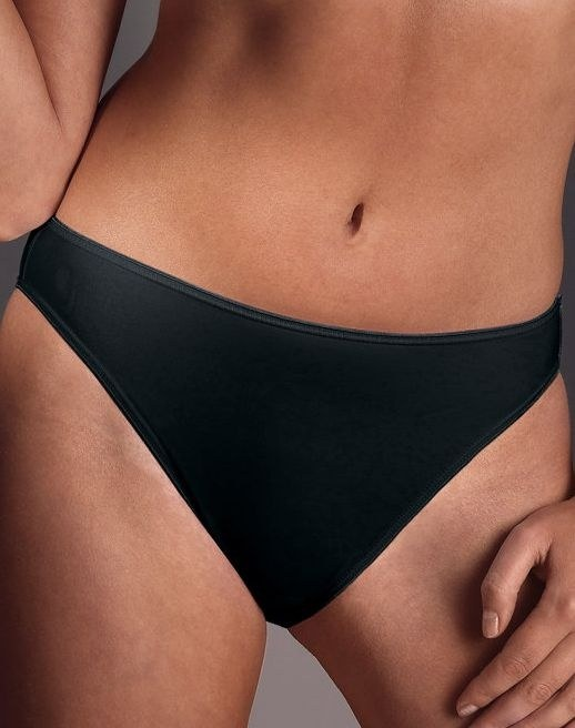 Kalhotky vyšší 1596-Anita - Dámské spodní prádlo kalhotky