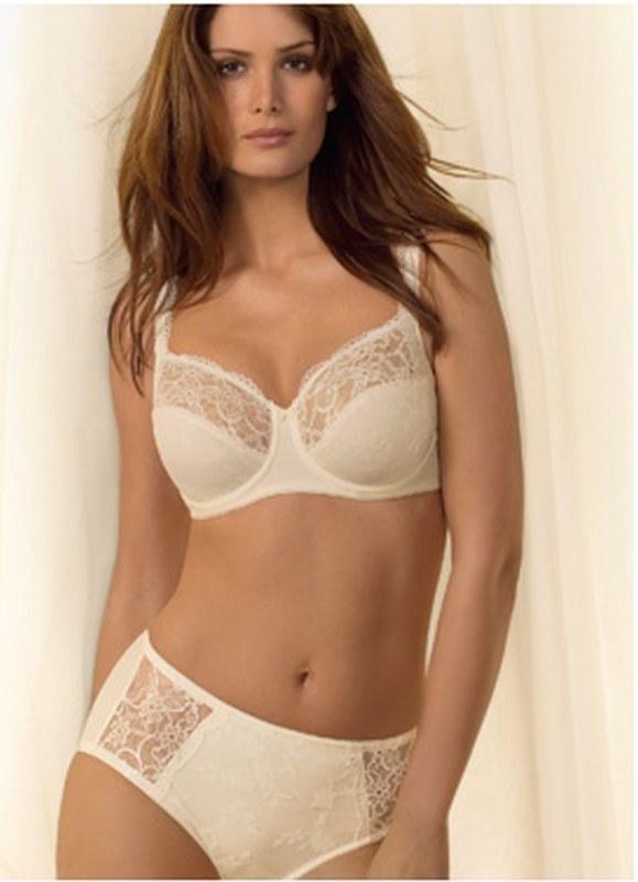 Kalhotky 1347-Felina - Dámské spodní prádlo kalhotky