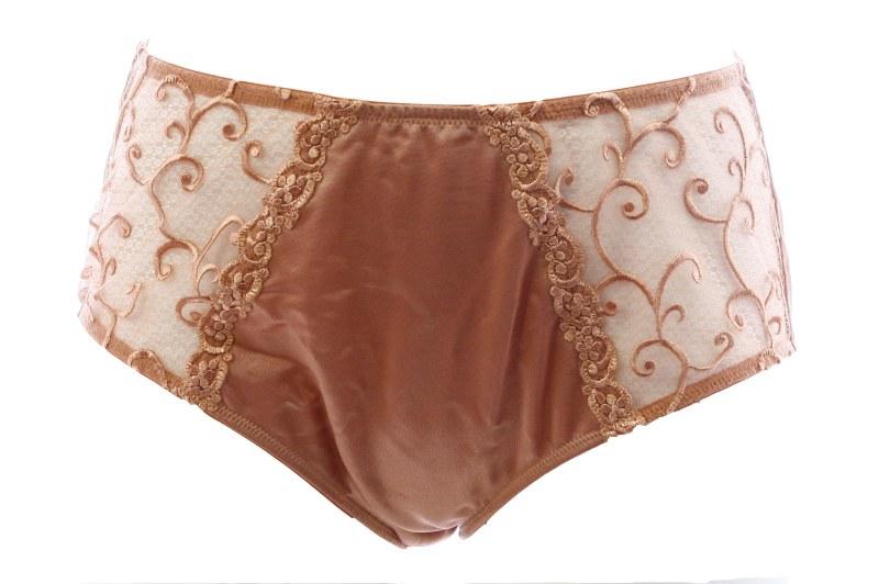 Kalhotky vyšší Isabella 1462-Anita