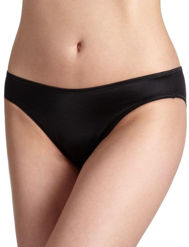 Kalhotky Curves Forever Tai - Triumph - Dámské spodní prádlo kalhotky