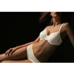 Kalhotky 81306 - Felina - Dámské spodní prádlo kalhotky