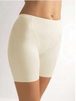 Kalhotky 8139 - Felina - Dámské spodní prádlo kalhotky