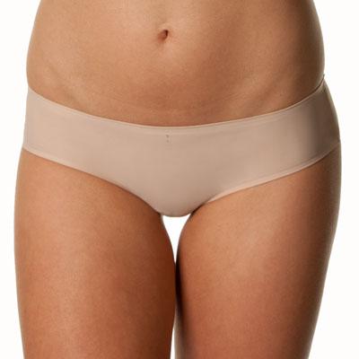 Kalhotky 30-3070 - Pleasure State - Dámské spodní prádlo kalhotky