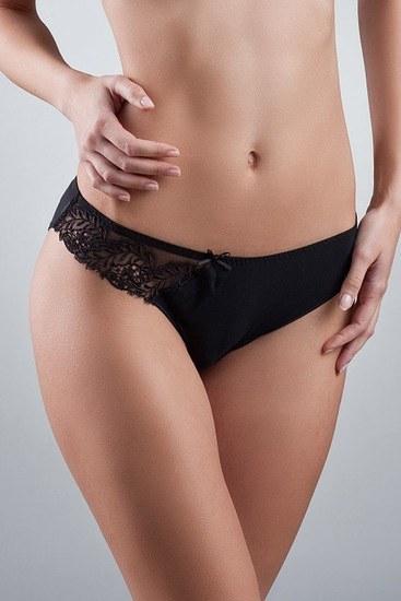 Kalhotky Divin 15P720 - Simone Péréle - Dámské spodní prádlo kalhotky
