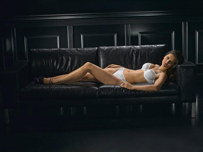Kalhotky 81015 - Felina - Dámské spodní prádlo kalhotky
