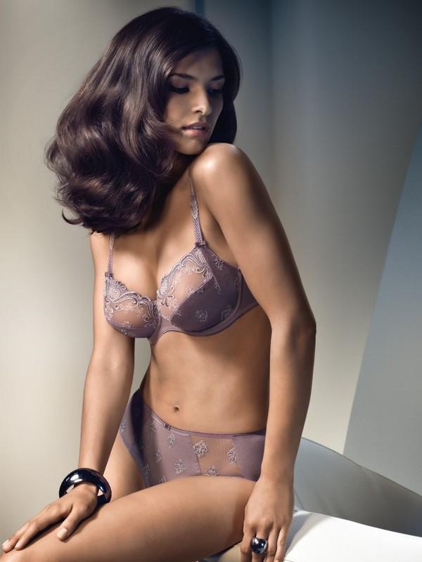 Kalhotky 81367 - Felina - Dámské spodní prádlo kalhotky