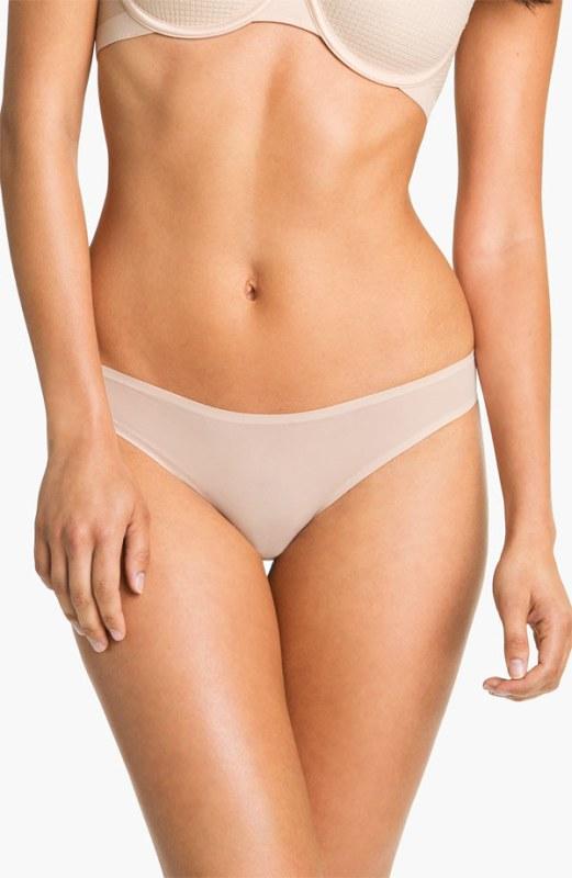 Kalhotky S15-108 Stella McCartney - Dámské spodní prádlo kalhotky