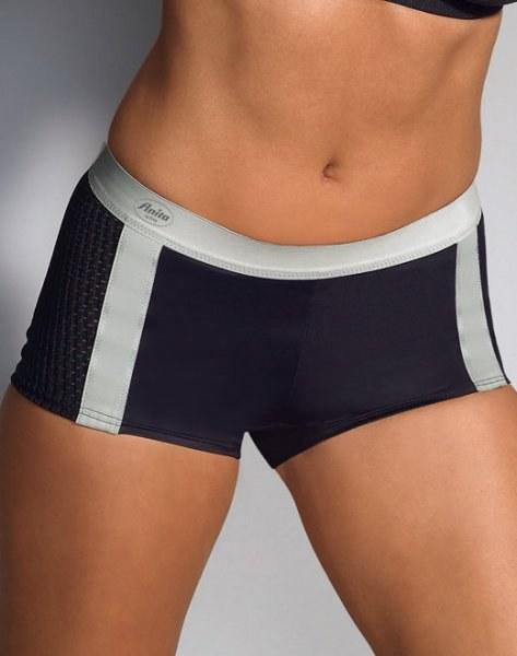 Sportovní kalhotky 1527 - Anita - Dámské spodní prádlo kalhotky