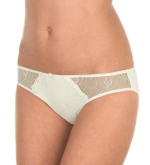 Kalhotky 81029 - Felina - Dámské spodní prádlo kalhotky