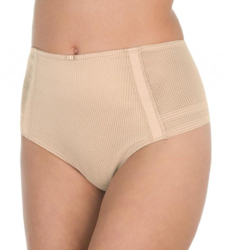Kalhotky 81628 Felina - Dámské spodní prádlo kalhotky