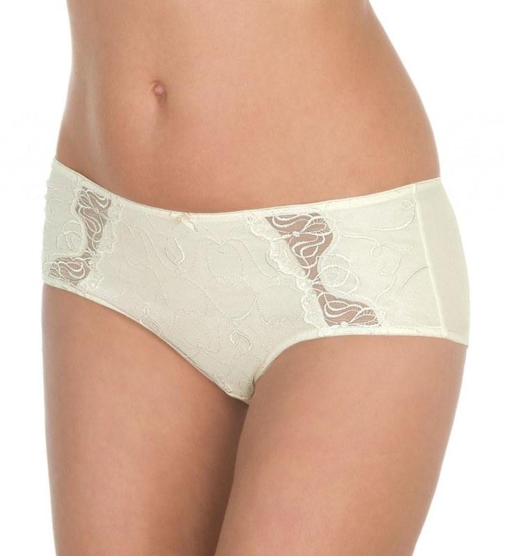 Kalhotky shorty 81429 Felina - Dámské spodní prádlo kalhotky