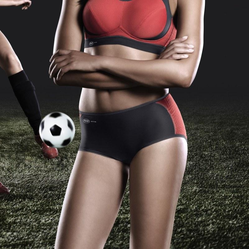 Sportovní kalhotky 1627 - Anita - Dámské spodní prádlo kalhotky
