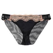 Kalhotky 15-844 Elle Macpherson - Pleasure State - Dámské spodní prádlo kalhotky