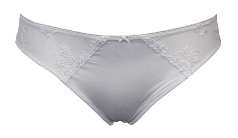 Kalhotky 810802 - Felina - Dámské spodní prádlo kalhotky