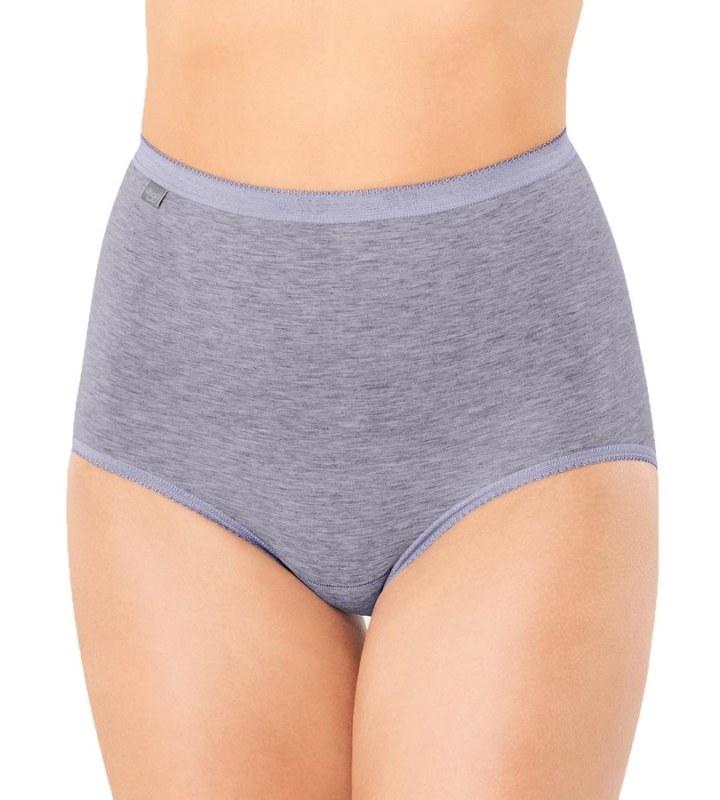 Dámské kalhotky SLOGGI BASIC+ MAXI - Dámské spodní prádlo kalhotky ... 5e2da45966