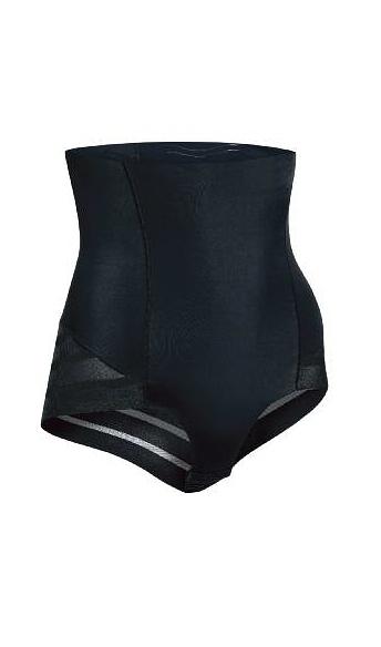 Vysoké kalhotky Julimex Shape   Chic. Vysoké kalhotky Julimex Shape   Chic  - Dámské spodní prádlo kalhotky 0ef4390a4f