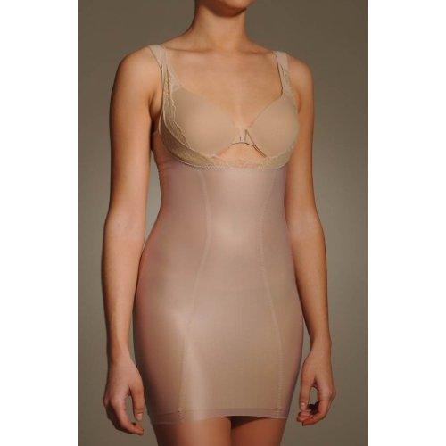 Košilka 667108 - Donna Karan - Dámské spodní prádlo košilky