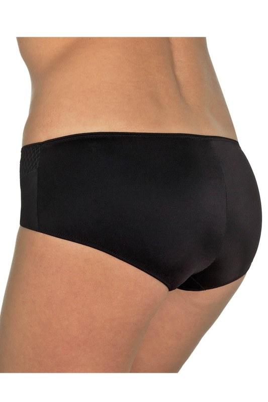 Šortky 814801 - Felina - Dámské spodní prádlo šortky