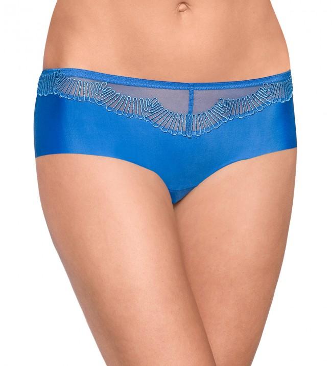 Šortky 814812 - Felina Conturelle - Dámské spodní prádlo šortky